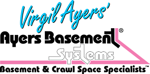Ayers Basement Systems Serving Michigan
